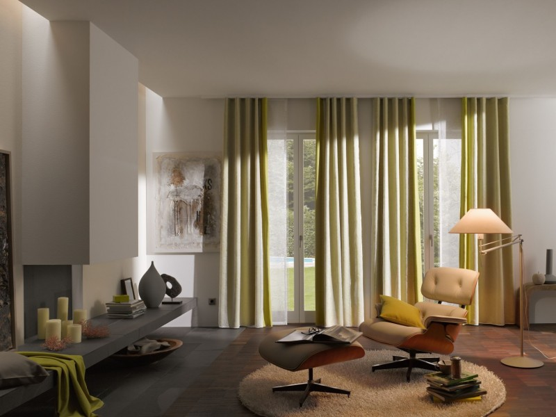 ripplefold draperies flair21 custom window treatments. Black Bedroom Furniture Sets. Home Design Ideas