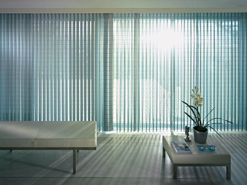 striped blinds blind vanes uk stripes company the doors french patio for vertical