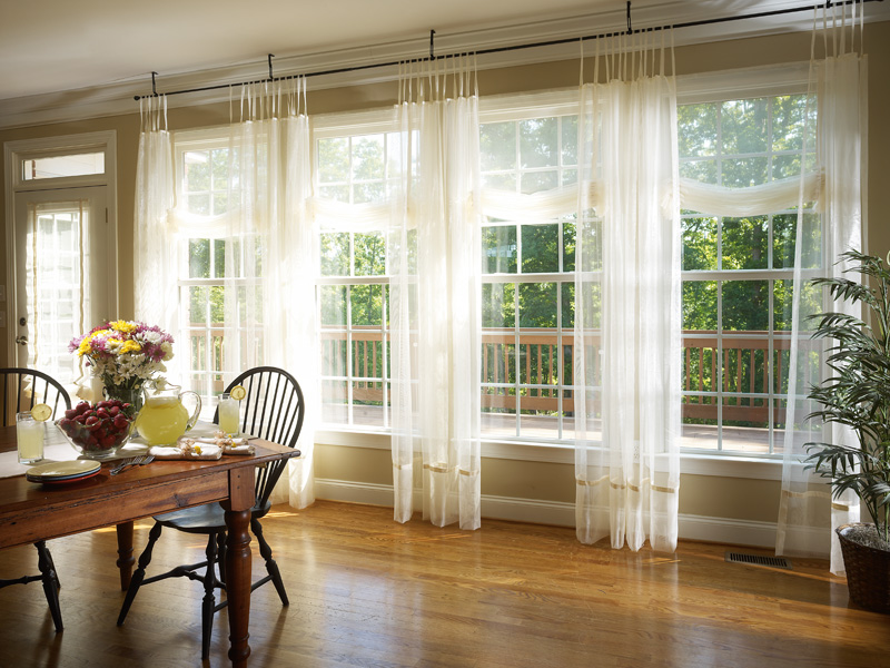 Draperies_Sheer_Drapes_1