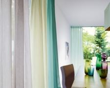 Sunny 3103 Dining Room
